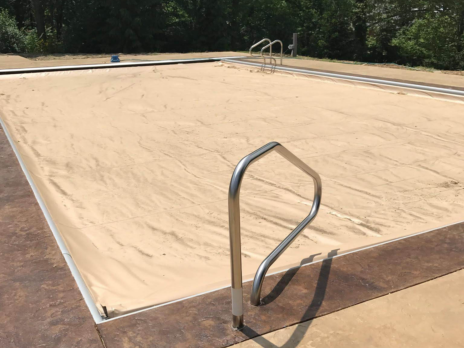 River Valley Pools Pool Installation Amp Repair Central Ky