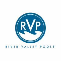 River Valley Pools